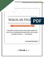 handbook-week-1.pdf