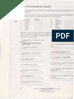 11-extra-worksheets.pdf