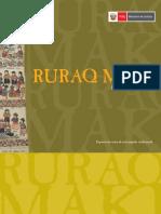 ruraq-maki-dic2013.pdf
