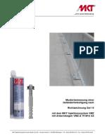bemessung_gel13.pdf