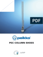 PEC Column Shoes.pdf