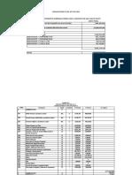 QUEBRADA PIEDRAS FASE II - MUNICIPIO DE SAN JUAN DE PASTO impresion.pdf