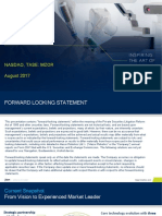 Mazor Robotics_Corp_web_0817.pdf
