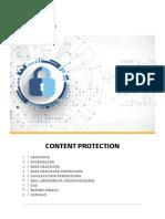 MPAA.pdf