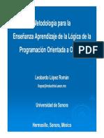 leobrado2.pdf