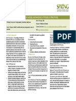 KAP model.pdf