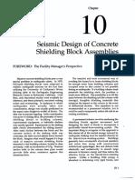 Seismic Design.pdf
