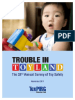 TXP Toyland Report Nov17