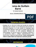 Sd. Guillan Barre.pptx
