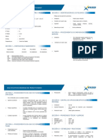 31. Hoja MSDS  Solucion gasificante.pdf