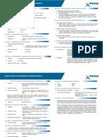 08 MSDS FULMINANTE.pdf