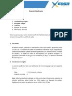 BDS Solucion Gasificante.pdf