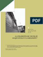 20011-71425-1-PB.pdf
