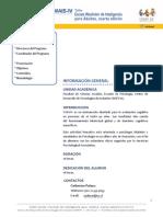 programa_WAIS.pdf