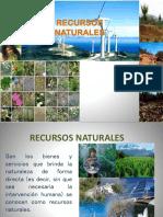 CLASE 1. INTRODUCCION A LOS RECURSOS NATURALES.pptx