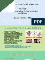 Crear un recurso multimedia.pptx