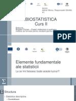 biostatistica 2.pptx