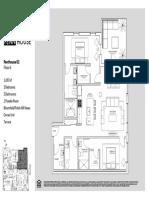 PH02.pdf