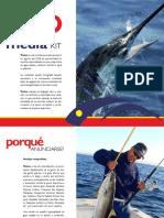 Revista Troleo Informacion Media Kit Baja Res (1)