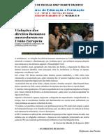 direitos humanos.pdf
