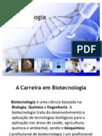biotecnologiia
