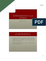 presentación_lógica