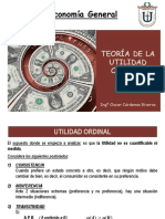 E._Utilidad_Ordinal_1