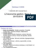 Statistique_3_5009