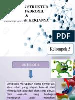 ppt kimia farmasi