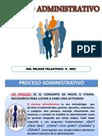 procesoadministrativo1-copy-110208154810-phpapp01.pdf