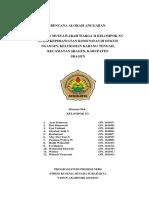 RENCANA ALOKASI ANGGARA1.docx