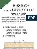 Clase 03 Fundaciones
