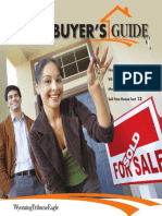 2017 homebuyers guide.pdf