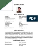 CV RENEE 2017 MODIFICADO.docx