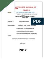 TRABAJO DE ABASTOS.doc