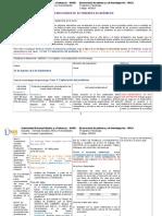 Guia Integrada de Actividades Académicas (2).doc