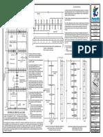 06.Detalles Concreto Hidraulico 01.pdf