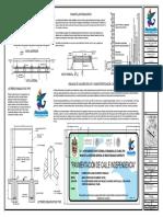 08.Detalles Concreto Hidraulico 03.pdf