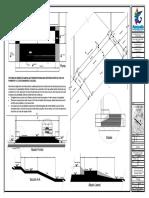 15.Detalles Concreto Hidraulico 10.pdf