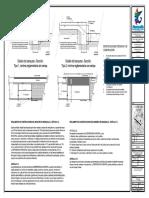 13.Detalles Concreto Hidraulico 08.pdf