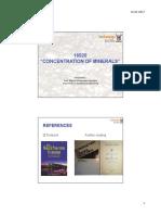 Concentration Fundamentals - Part 1.PDF