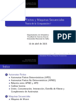automatasfinitosmaquinassecuenciales.pdf