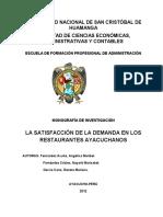 Ejemplo Monografía de investigación. UNSCH.pdf