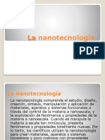 Nanotecologia.pptx