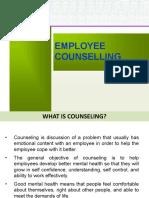 Employee Counselling.pdf