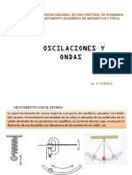 OSCILACIONES Y ONDAS Ing. Sitemas.pptx
