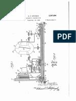 US2397634.pdf