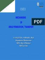 MechanismsTransport - Copy.pdf