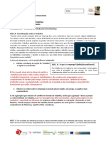 CP2-T2- Atividade Nº2- Joao Cruz- Corrigida