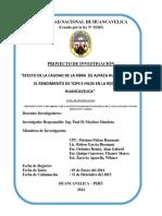 EFECTO-DE-LA-CALIDAD-DE-LA-FIBRA-DE-ALPACA-HUACAYA-SOBRE-EL-RENDIMIENTO-DE-TOPS-E-HILOS-EN-LA-REGION-DE-HUANCAVELICA (1).pdf